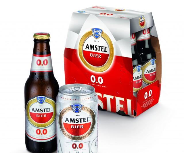 De 10: lekkerste alcoholvrije biertjes