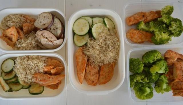 meals1_91f