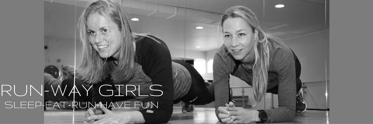 run-waygirls.nl