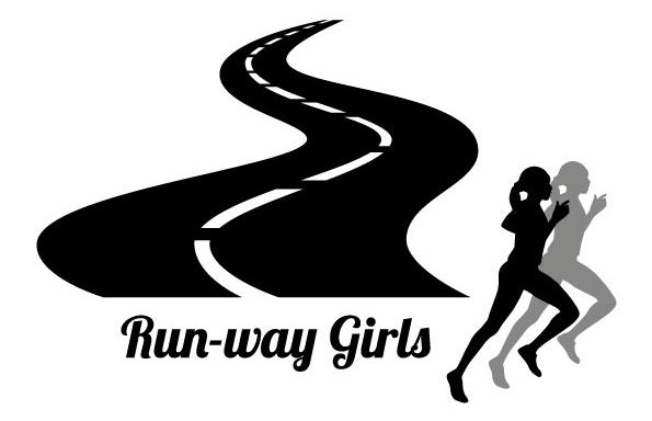 Logo RWG