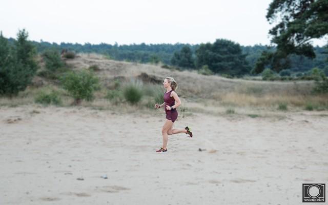 Running Photographer: Renée Tijdink