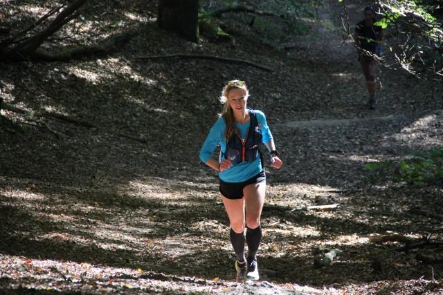 Raceverslag: Berg en Dal Ultra loop