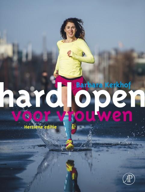 hardlopen-voor-vrouwen